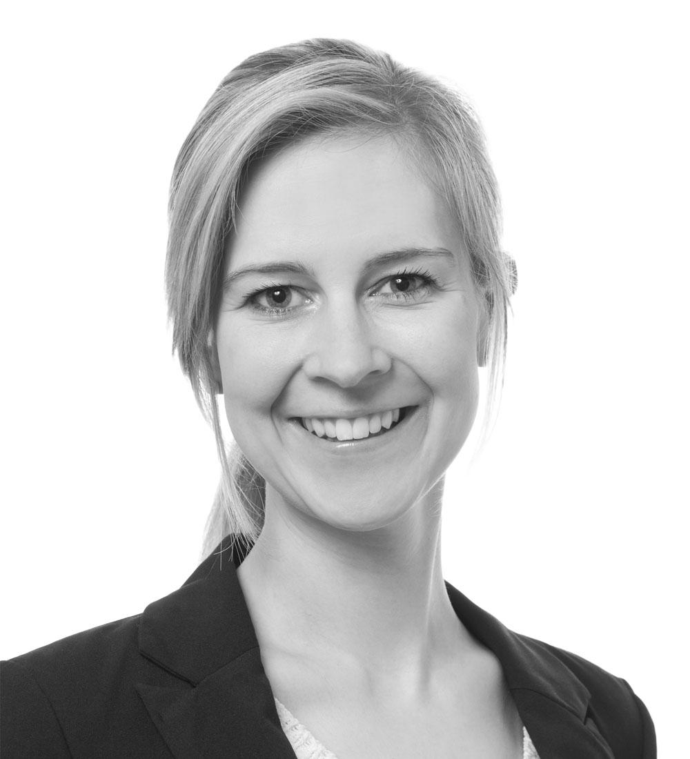 Madita Zimmermann