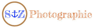 Abiballfotografie
